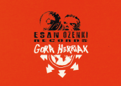 Esan Ozenki Records